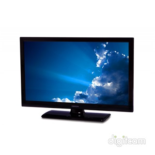 Orion T19 D/LED HD TV