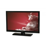 Orion T20 D/LED HD TV