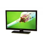 Orion T22 D/LED HD TV