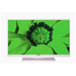 Orion T32 D/LED Full HD TV - fehér