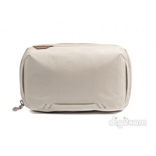 PEAK DESIGN Tech Pouch Csont