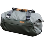 PEAK DESIGN Travel Duffelpack 35L Zsálya