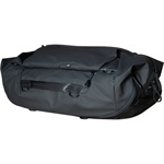 PEAK DESIGN Travel Duffelpack 65L Fekete
