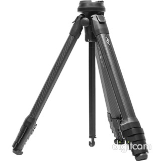 PEAK DESIGN Travel Tripod CF