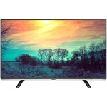 Panasonic TX-40DS400E (5ÉV) FULL HD SMART LED LCD TV