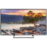Panasonic TX-40DS500E (5ÉV) FULL HD SMART LED LCD TV