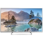 Panasonic TX-40DS630E (5ÉV) FULL HD SMART LED LCD TV