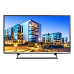 Panasonic TX-49DSU501 (2ÉV) FULL HD SMART LED LCD TV