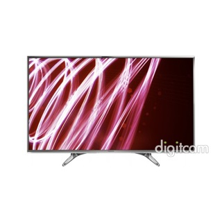 Panasonic TX-49DX650E (5ÉV) 4K UHD SMART LED LCD TV