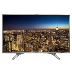 Panasonic TX-49DXU601 (5ÉV) 4K UHD SMART LED LCD TV
