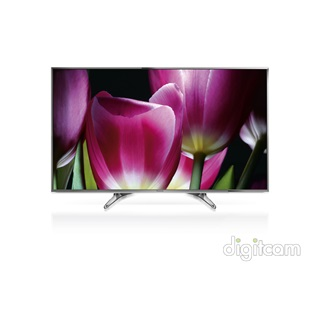 Panasonic TX-55DX650E (5ÉV) 4K UHD SMART LED LCD TV