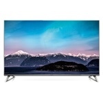 Panasonic TX-58DX730E (2ÉV) 4K UHD SMART LED LCD TV