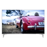 Panasonic TX-58DX750E (2ÉV) 4K UHD SMART LED LCD TV