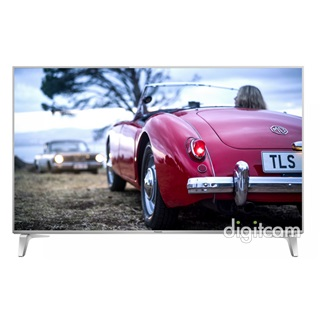 Panasonic TX-65DX750E (5ÉV) 4K UHD SMART LED LCD TV