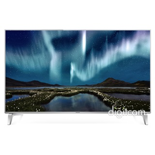 Panasonic TX-65DX780E (5ÉV) 4K UHD SMART LED LCD TV