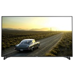 Panasonic TX-65DX900E (2ÉV) 4K UHD SMART LED LCD TV