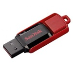 SanDisk Cruzer Switch 64 GB PenDrive