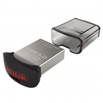 SanDisk Cruzer Ultra Fit USB 3.0 16 GB PenDrive