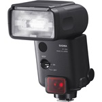 Sigma EF-630 Electronic Flash - Canon