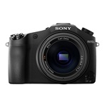 Sony Cyber-Shot DSC-RX10M2 -30e Ft