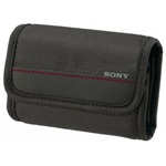 Sony LCS-BDG/C Tok