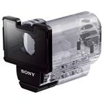 Sony MPK-AS3 víz alatti tok