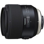 Tamron SP 85mm f/1.8 Di USD objektív - Sony