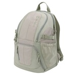 Tenba Discovery Photo/Laptop Daypack Large - khaki