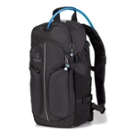 Tenba ShootOut 14L ActionPack