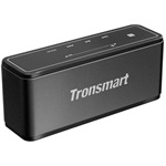 Tronsmart Element Mega SoundPulse Bluetooth hangszóró
