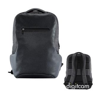 550fa2bf3a6a Xiaomi Mi 26L Travel Business Backpack notebook hátizsák ...