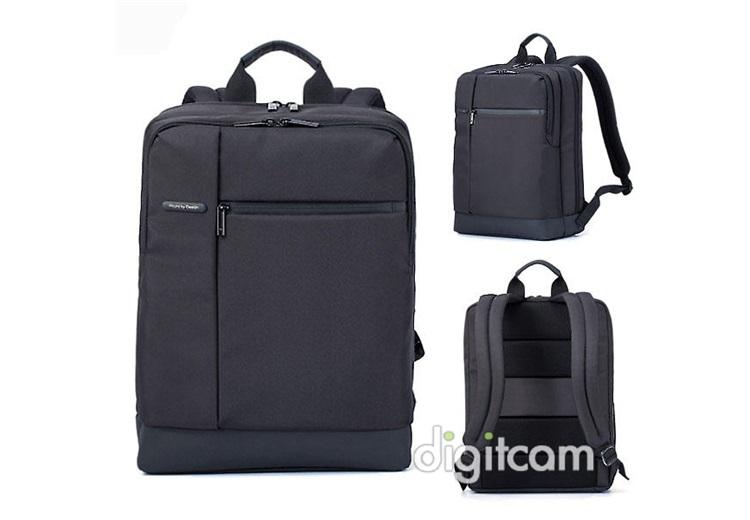 59573cdacd94 Xiaomi Mi Business klasszikus üzleti hátizsák, fekete – információk ...