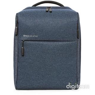 b0010370f799 Xiaomi Mi City laptop hátizsák (ZJB4068GL), sötétkék – információk ...
