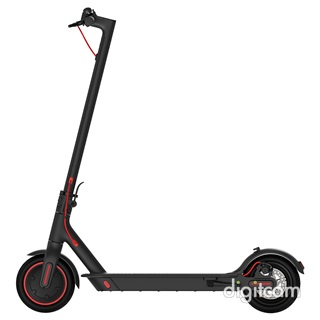 Xiaomi Mi Electric Scooter Pro roller, fekete
