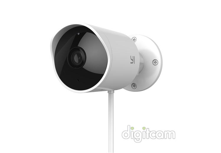 xiaomi yi outdoor camera k lt ri wifi kamera digitcam. Black Bedroom Furniture Sets. Home Design Ideas
