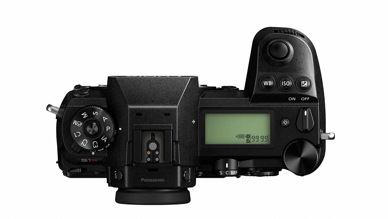 c30fc6ba574c Kategóriaelső videó. Ugyan elsődlegesen a kimagasló fotósteljesítményre  fejlesztették ki, de a LUMIX S1R kiválóan rögzít videofelvételeket is 4K ...