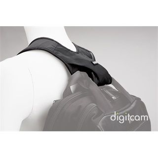 thinkTANK Shoulder Harness V2.0 (hám)